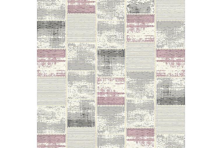 Matte Homefesto 80x150 cm - Multifarget - Innredning - Tepper & Matter - Små tepper