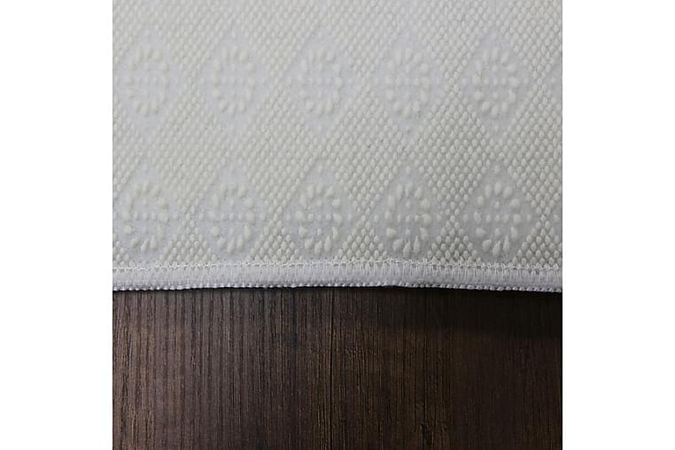 Matte Homefesto 80x200 cm - Multifarget - Innredning - Tepper & Matter - Små tepper