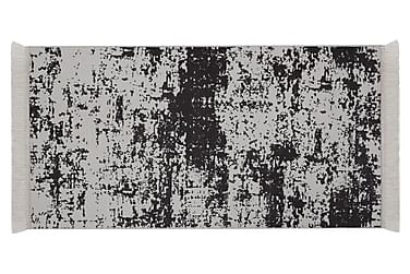 Matte Modern Halı 100x200 cm