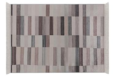 Matte Modern Halı 80x150 cm