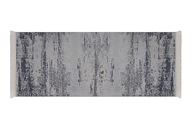 Matte Modern Halı 80x200 cm