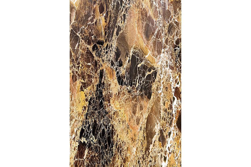 Matte Tenzile 80x120 cm - Flerfarget - Innredning - Tepper & Matter - Små tepper