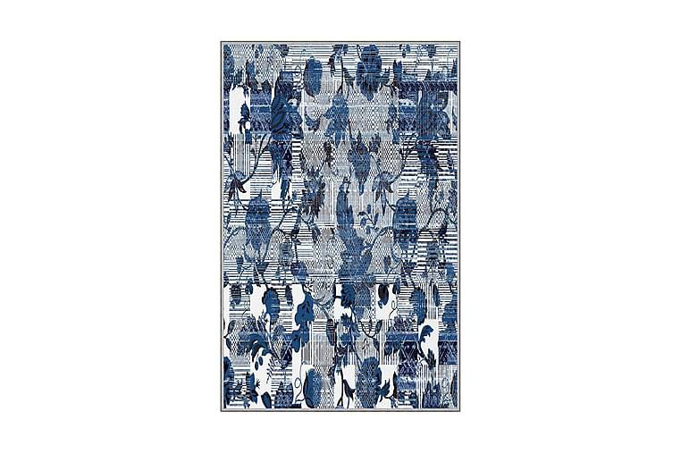 Matte Tenzile 80x150 cm - Flerfarget - Innredning - Tepper & Matter - Små tepper