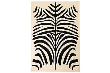 Somanda Moderne Matte 80x150 Zebradesign