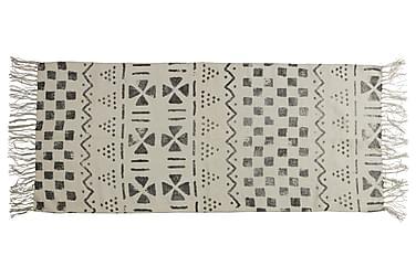 Filleteppe Sidony 70x140 cm