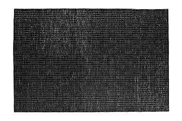 Flatvevd Matte Delwyn 170x240 cm Jute
