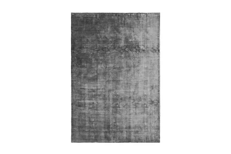 Gulvteppe Middville Rsoni 200x290 cm Sølv - D-Sign - Innredning - Tepper & Matter - Store tepper