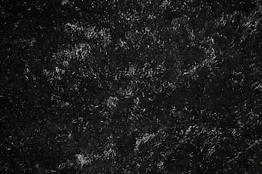 Håndflettet Matte Peru 172x240