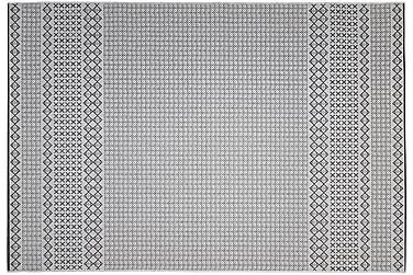 Matte Arizona 160x230