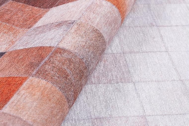 Matte Artloop 230x330 cm - Multifarget - Innredning - Tepper & Matter - Store tepper