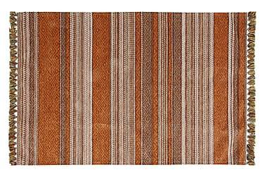 Matte Eko Halı 120x180 cm
