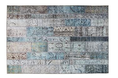 Matte Eko Halı 140x200 cm