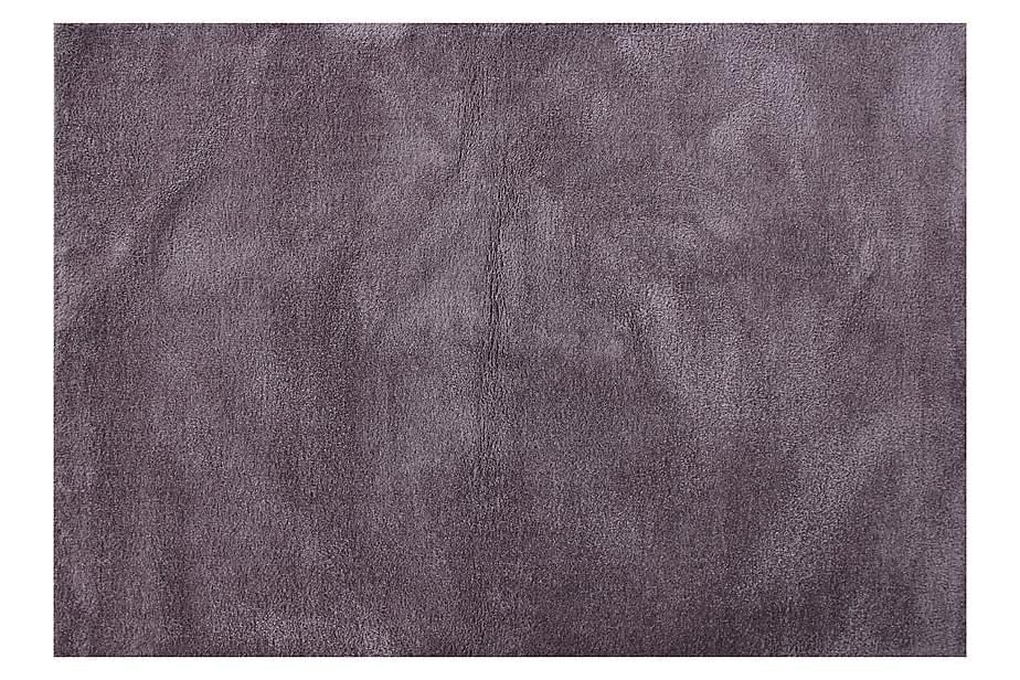 Matte Eko Halı 160x230 cm