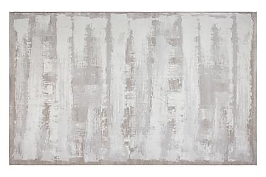 Matte Eko Halı 200x290 cm