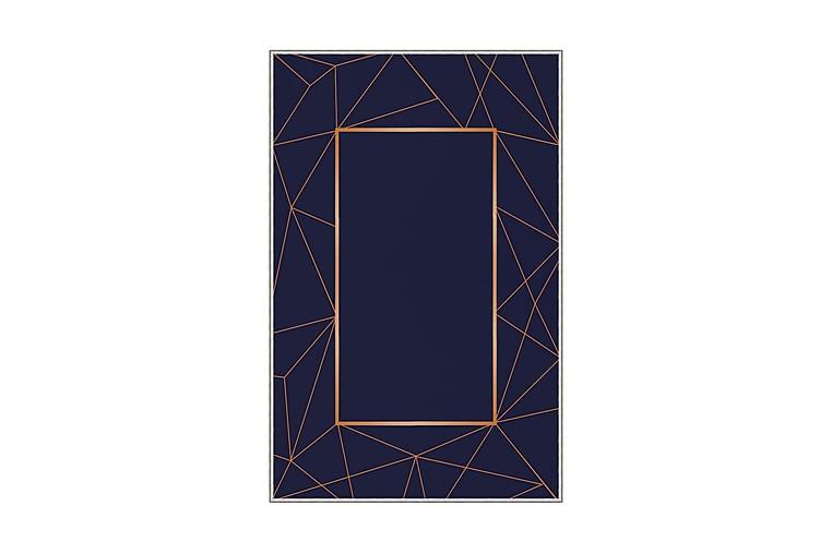 Matte Homefesto 180x280 cm - Multifarget - Innredning - Tepper & Matter - Store tepper