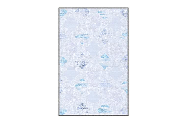 Matte Homefesto 7 160x230 cm - Multifarget - Innredning - Tepper & Matter - Store tepper