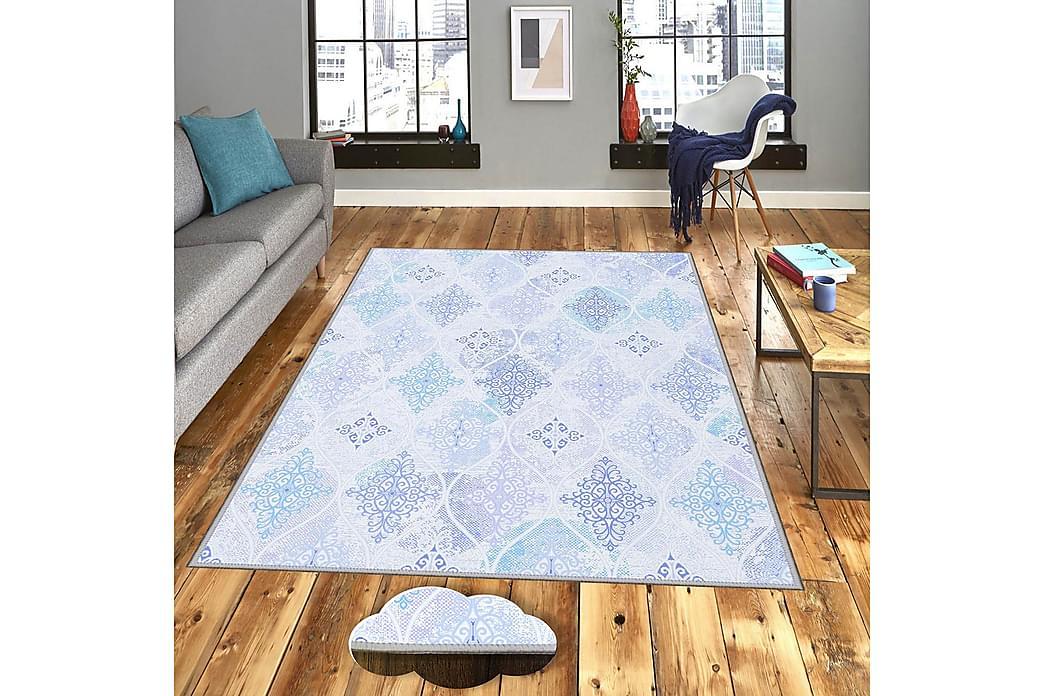 Matte Homefesto 7 180x280 cm - Multifarget - Innredning - Tepper & Matter - Store tepper