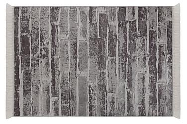 Matte Modern Halı 120x180 cm