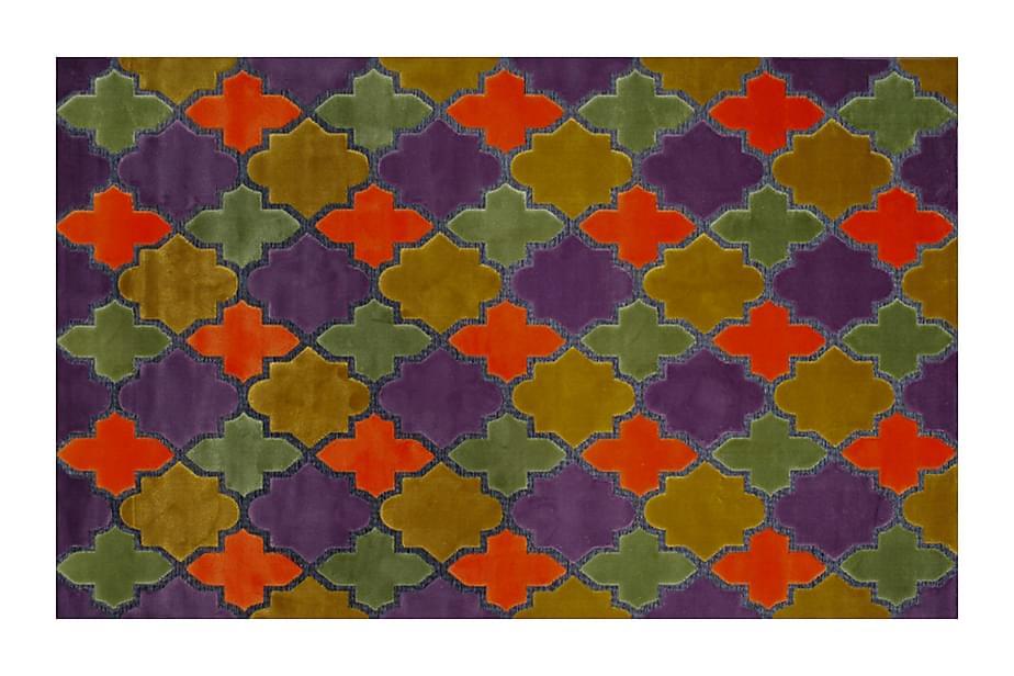 Matte Pierre Cardin Diamond 160x230