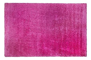 Matte Ruby 160x230 cm