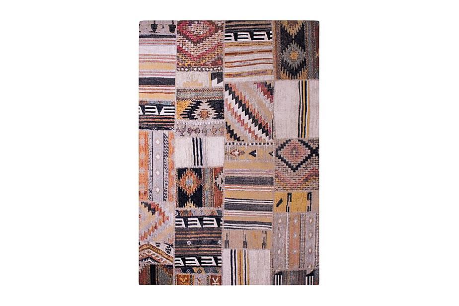 Matte Tibet Patch 200x290