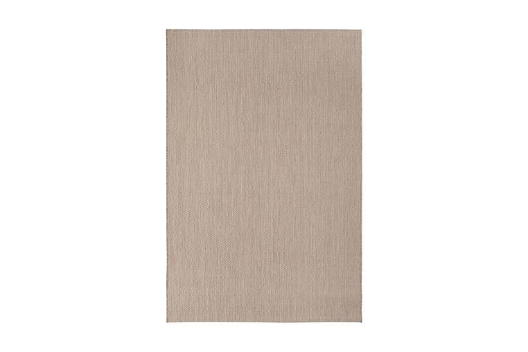 Matte Valencia 160x230 cm - Linfarge - Innredning - Tepper & Matter - Store tepper