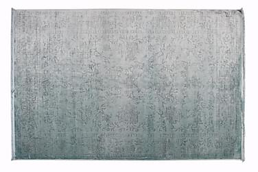 Viskosematte Eko Halı 195x290 cm