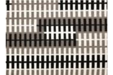 Matte Fence 160x230