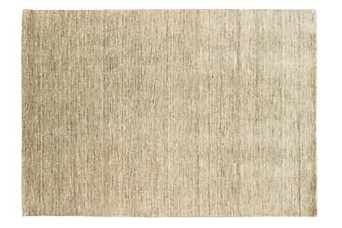 Matte Jaipur 133x190 Beige