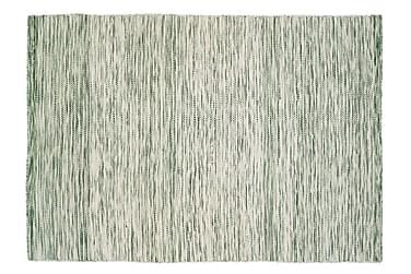 Matte Mellby 140x200 Grønn