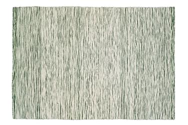 Matte Mellby 160x230 Grønn