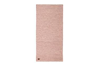 Ullmatte Gripsholm 80x180