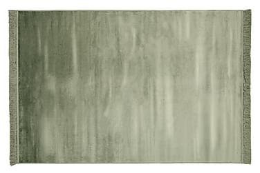 Viskosematte Granada 160x230