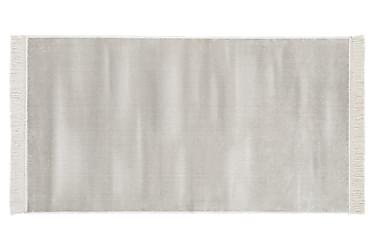 Viskosematte Granada 80x150