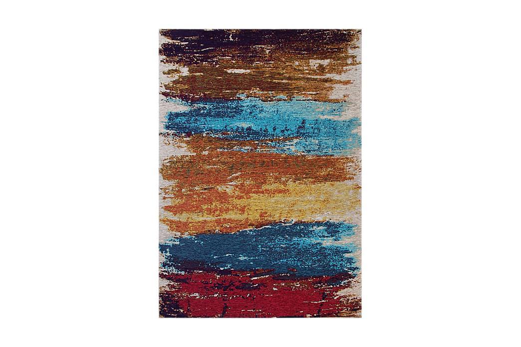 Matte Eko Halı 160x230 cm - Flerfarget - Innredning - Tepper & Matter