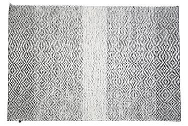 Matte Seija 140x200 cm