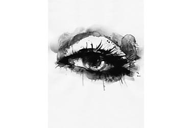 Kanvas Eye 60x80 cm