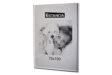 Ramme Victoria Hvit 70x100 cm