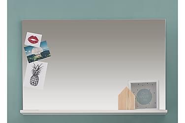 Speil Amanda 91 cm