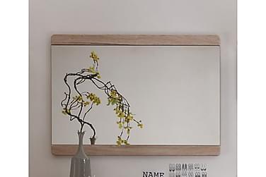 Speil Malea 90 cm