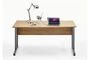 Skrivebord Adelina 160 cm