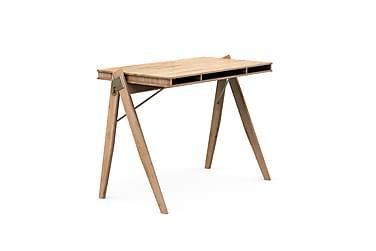 Skrivebord Field Table 95 cm