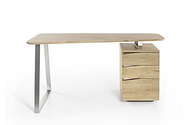 Skrivebord Hilana 150 cm