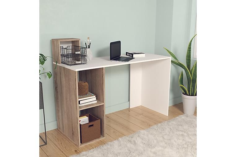 Skrivebord Lalenius - Møbler - Bord - Skrivebord
