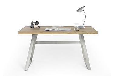 Skrivebord Lenamari 140 cm
