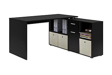 Skrivebord Ripley 136 cm