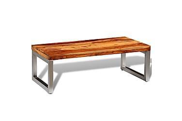 Deniro Sofabord 100x50 cm