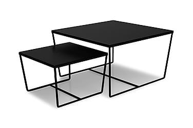 Settbord Stella 50 cm