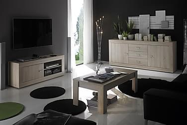 Sofabord Agrestis 122 cm