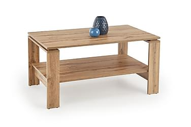Sofabord Cann 110x60 cm
